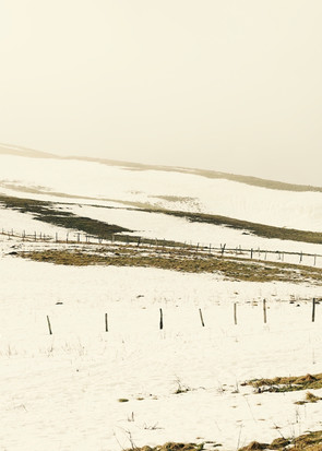 Remote Silence Art | Danny Johananoff