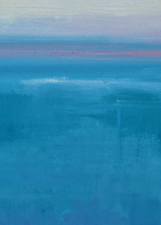 Pause Art | Sharon Guy