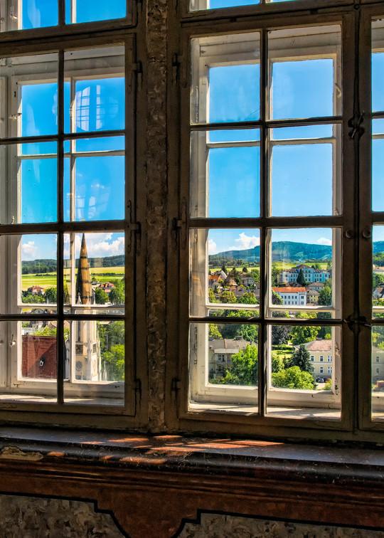 Melk Abbey, Austria Art | Best of Show Gallery