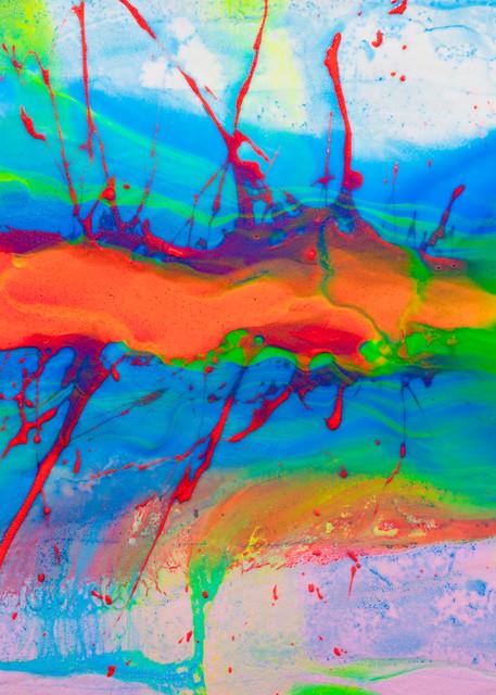 Untitled 76 Art   Cesar Rodrigues fine art