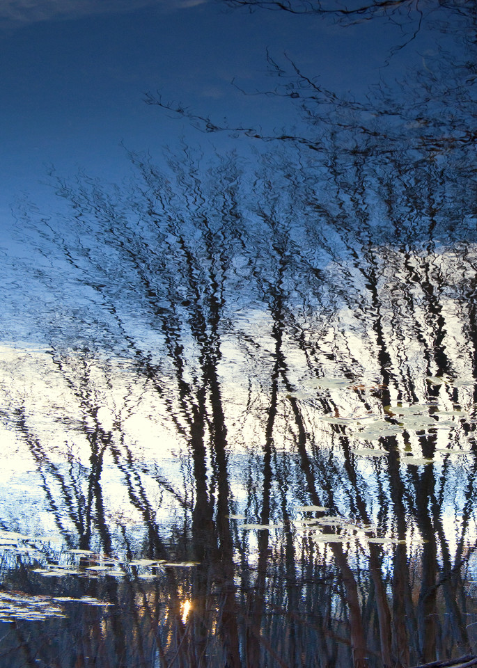 Reflection 9 Photography Art | MPF Gallery