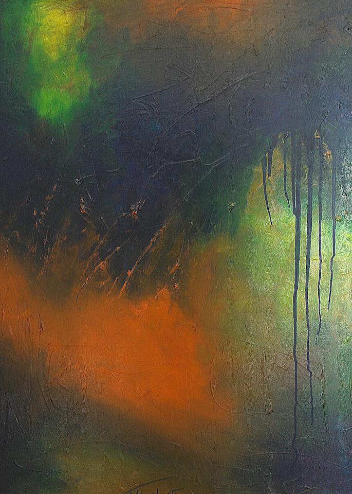 Third Sheet In The Wind S Eye Art | Jerry Hardesty Studio