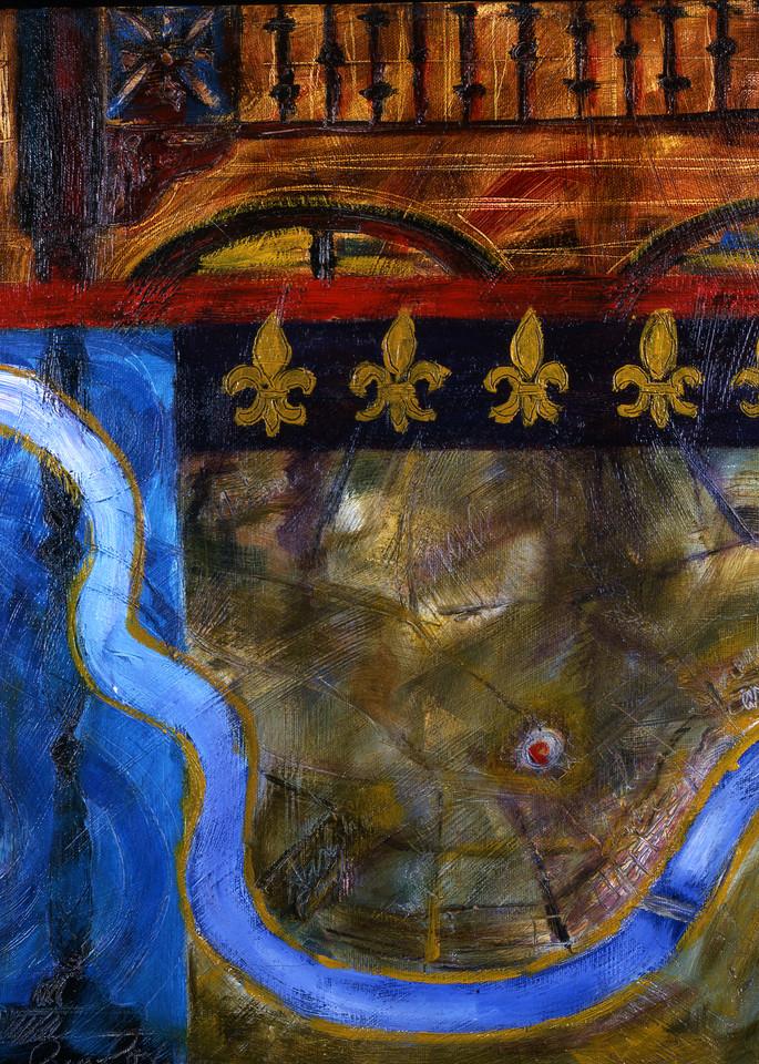 Jc 32 Art | Joan Cox Art