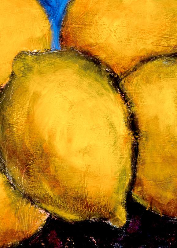 Cox08 Art   Joan Cox Art