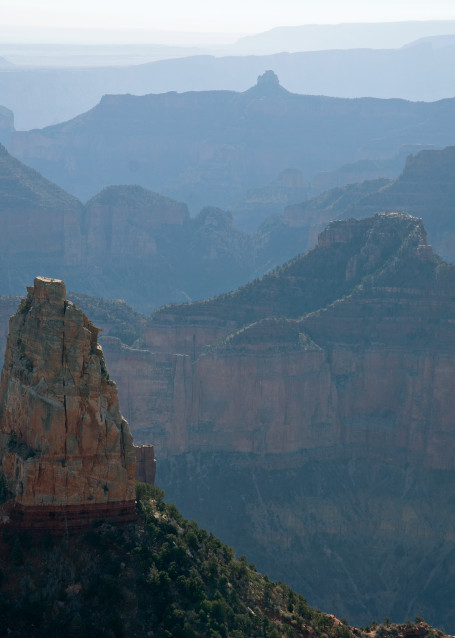 Grand Canyon #2 Photography Art | Kit Noble Photography