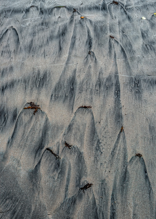 Shangri La Photography Art | Monty Orr Photography