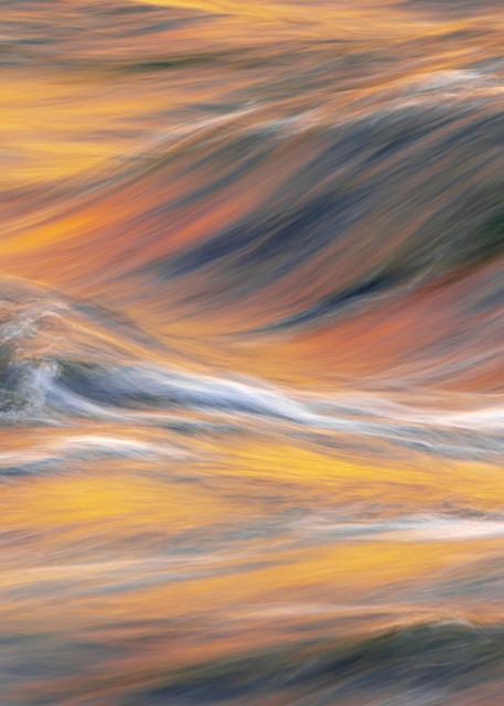 Light Waves Photography Art   Thomas Yackley Fine Art Photography