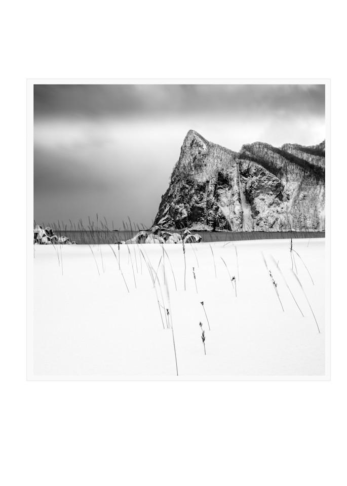 Yoichi Harbour Study1 Art | Roy Fraser Photographer