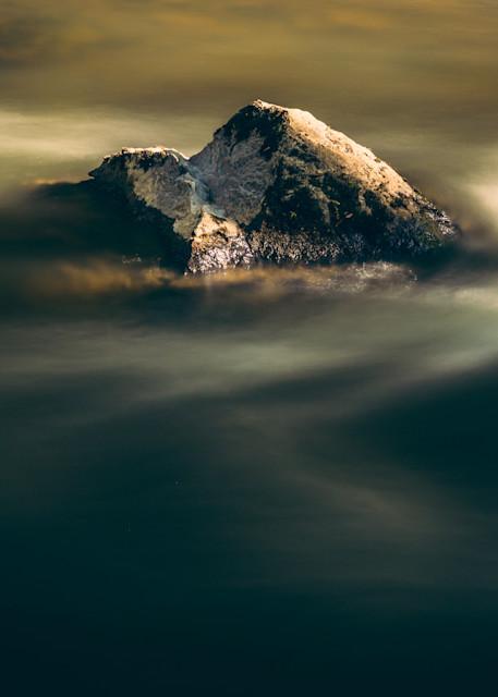 Nature Color 4587 Photography Art   Dan Chung Fine Art