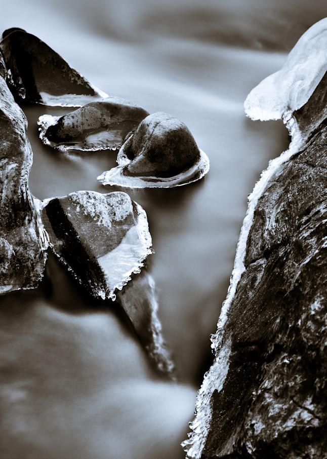 Nature Bw 2389 Photography Art | Dan Chung Fine Art