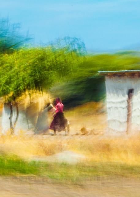 Travel Abstract 01121 Photography Art | Dan Chung Fine Art