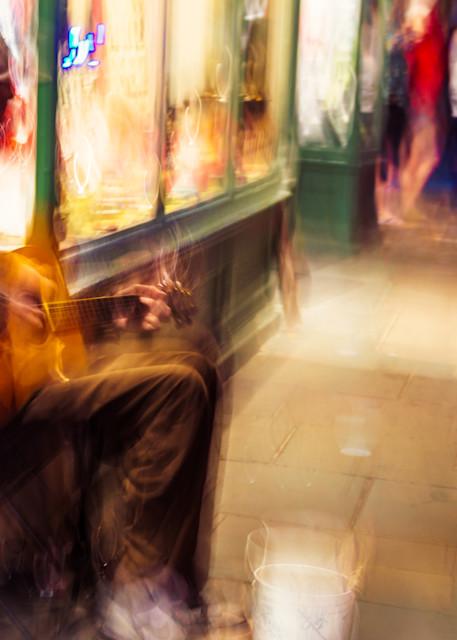 Travel Abstract 02619 Photography Art | Dan Chung Fine Art