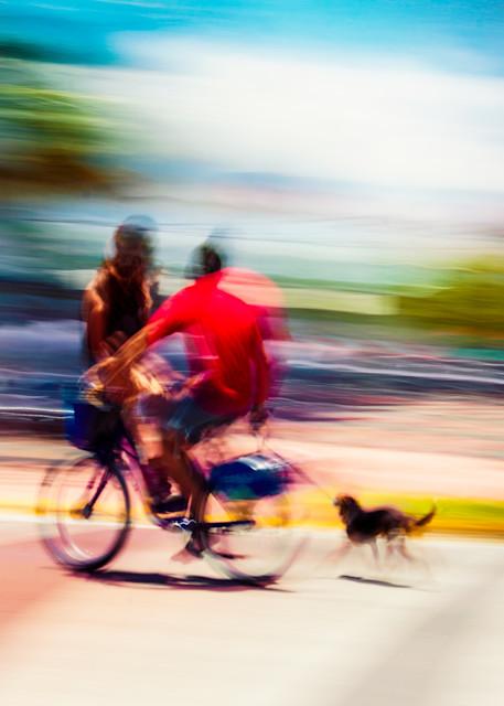 Travel Abstract 03042 Photography Art | Dan Chung Fine Art