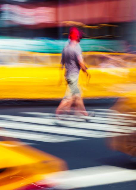 Travel Abstract 04501 Photography Art | Dan Chung Fine Art