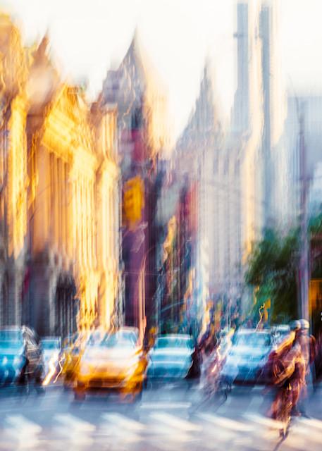 Travel Abstract 05038 Photography Art | Dan Chung Fine Art