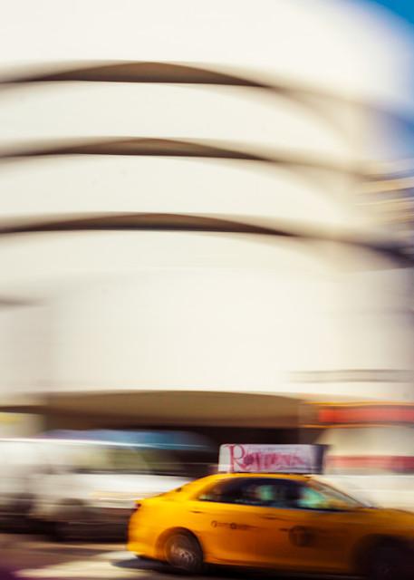 Travel Abstract 07975 Photography Art | Dan Chung Fine Art