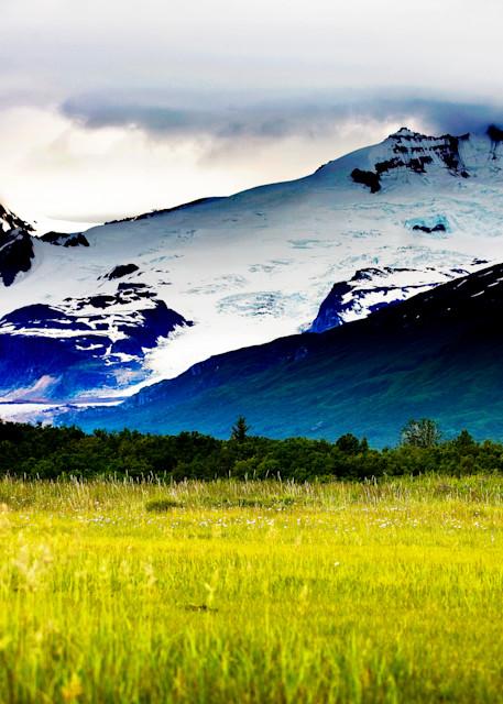 Wild Alaska Photography Art   Brokk Mowrey Photography