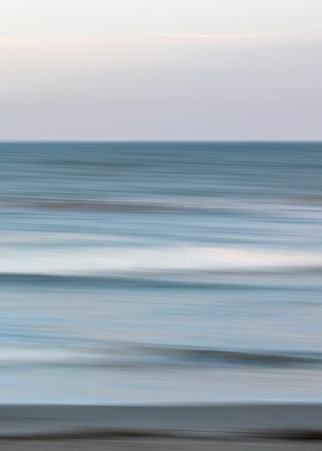 Pastel Horizon 2