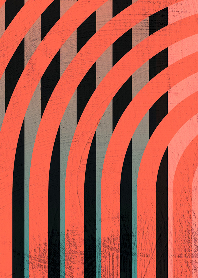 striped wall art, 80's deco print, 80s-colors-prints, stripe art canvas, retro 80s canvas art 80s deco print, 80s-colors-prints, stripe art canvas, retro 80s canvas art, pink and black art, orange abstract art prints, contemporary stripes art, mode