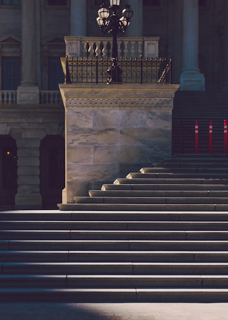 Urban Color 1990 Photography Art | Dan Chung Fine Art