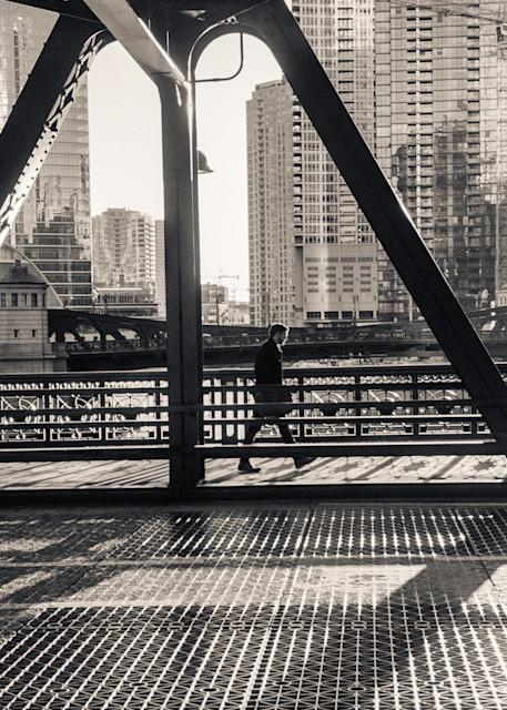 Urban Bw 32 Photography Art   Dan Chung Fine Art