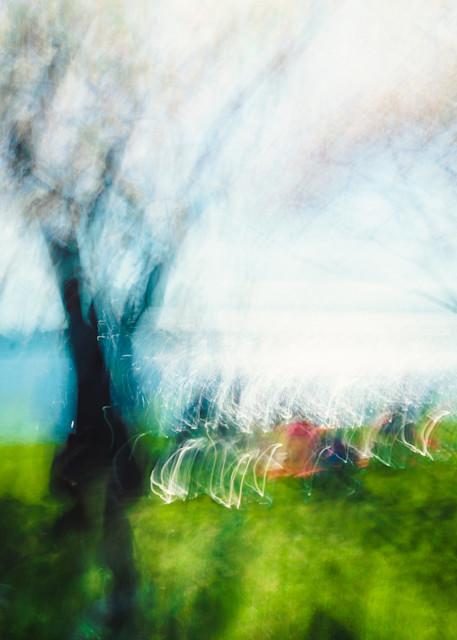 Urban Abstract 01625 Photography Art   Dan Chung Fine Art