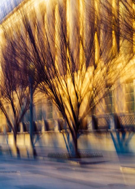 Urban Abstract 7551 Photography Art   Dan Chung Fine Art