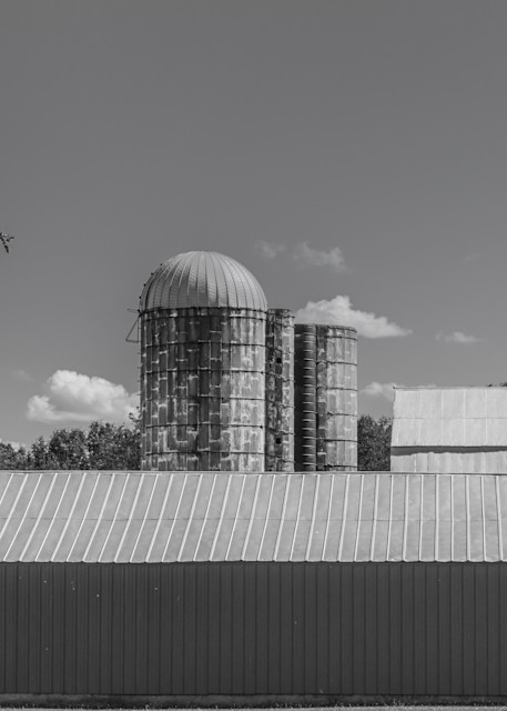 Michigan Farm Photography Art | Spry Gallery