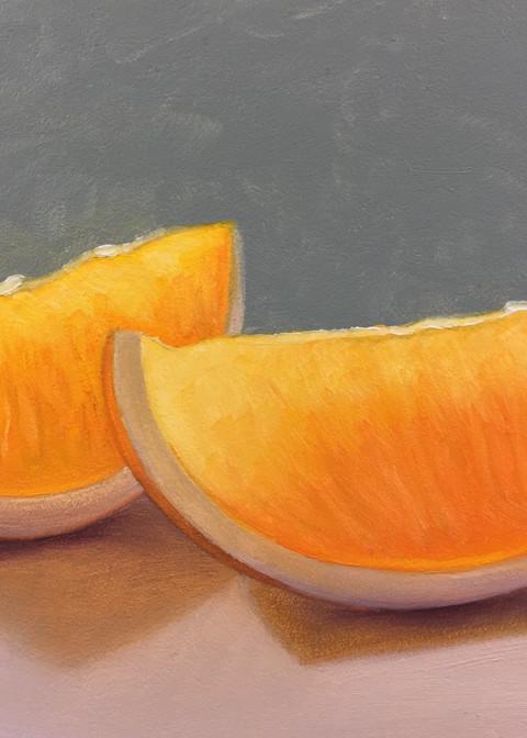 Morning Sunshine Art | Gema Lopez Fine Arts