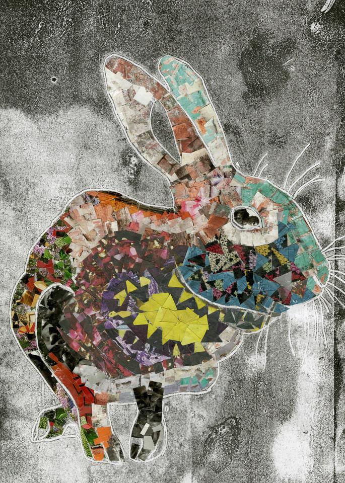 Rainbow_Rabbit