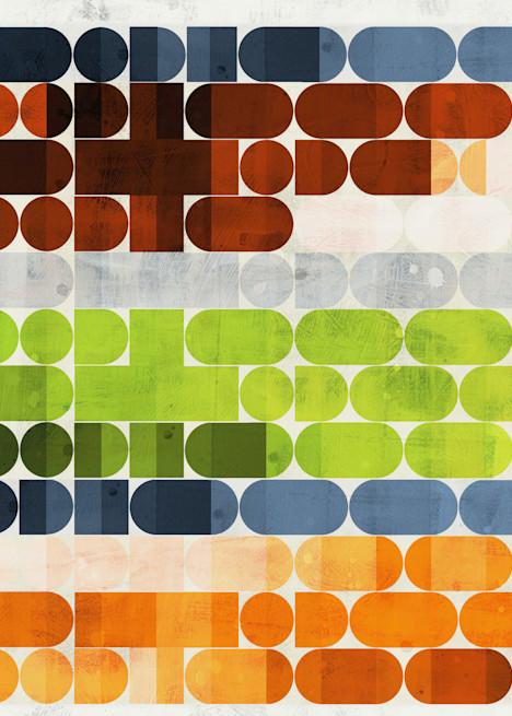 Geometric art, geometric wall art, oversized, pill pop art, pill art prints