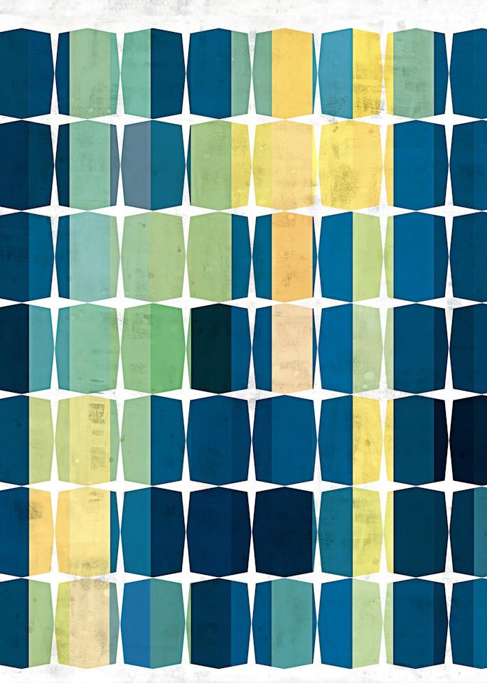 abstract art, abstract wall art, geometric art, large abstract wall art,   modern art