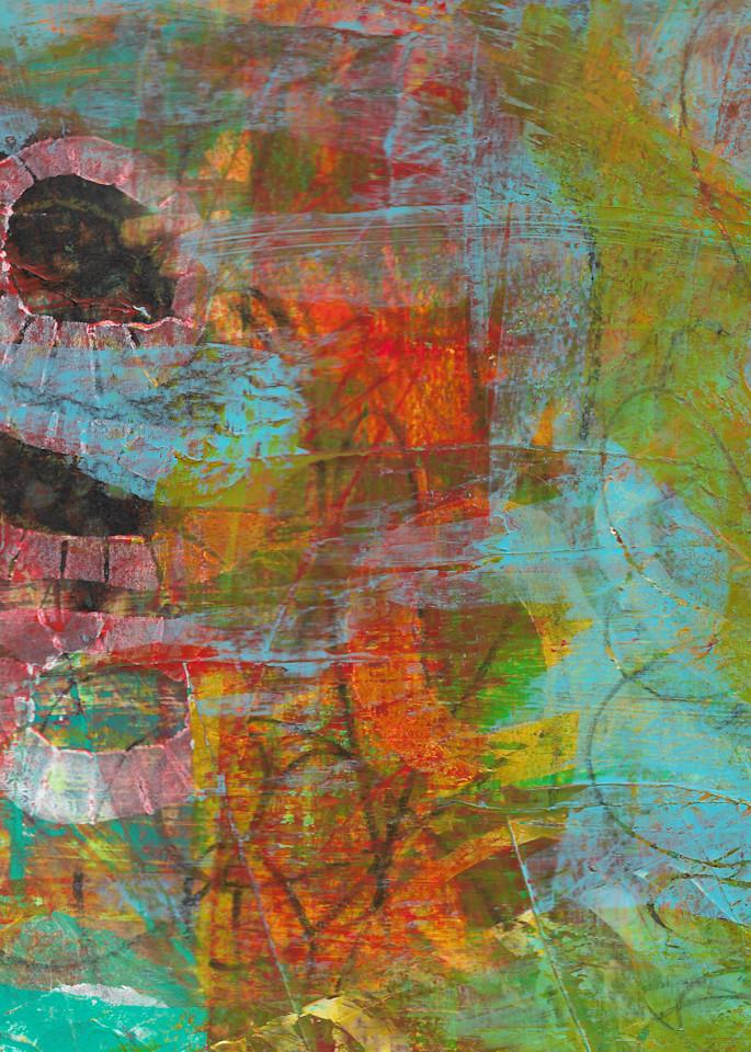 Candor Art | Lynne Medsker Art & Photography, LLC