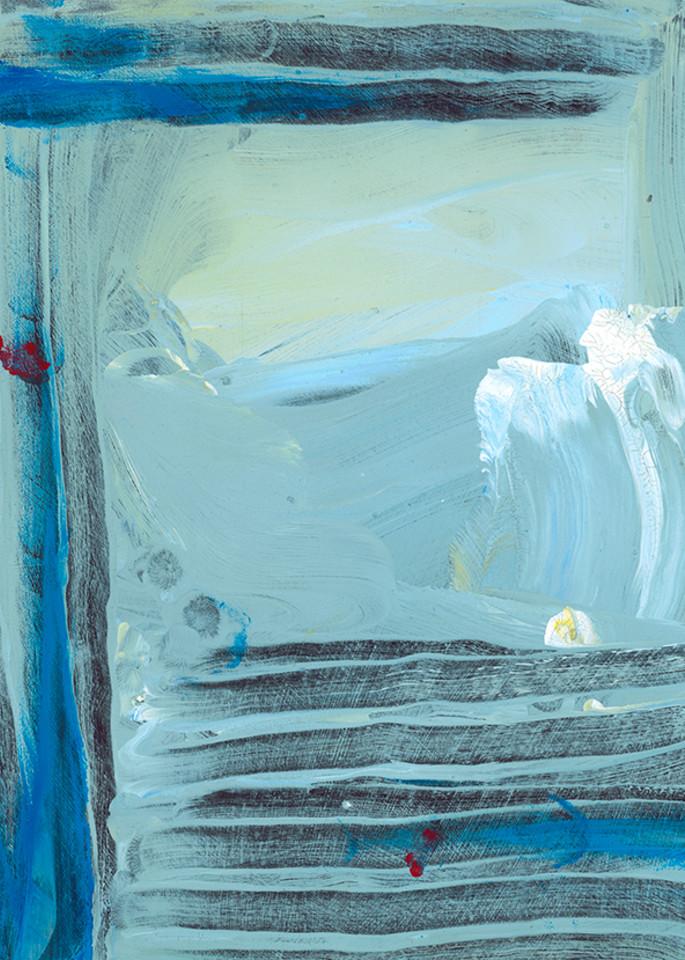 Untitled 255 Art   Digital Arts Studio / Fine Art Marketplace