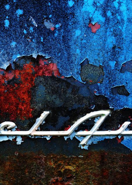 Bel Air Photography Art   Ken Smith Gallery