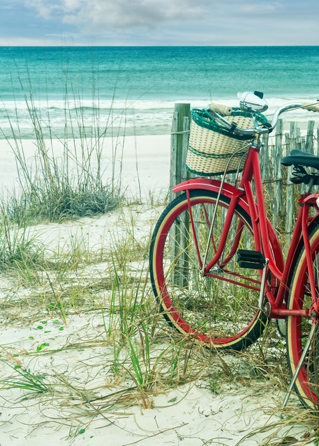 Summer Breeze Photography Art | Ken Smith Gallery
