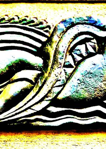 'plaqueart Nyc' Art | Cera Arts