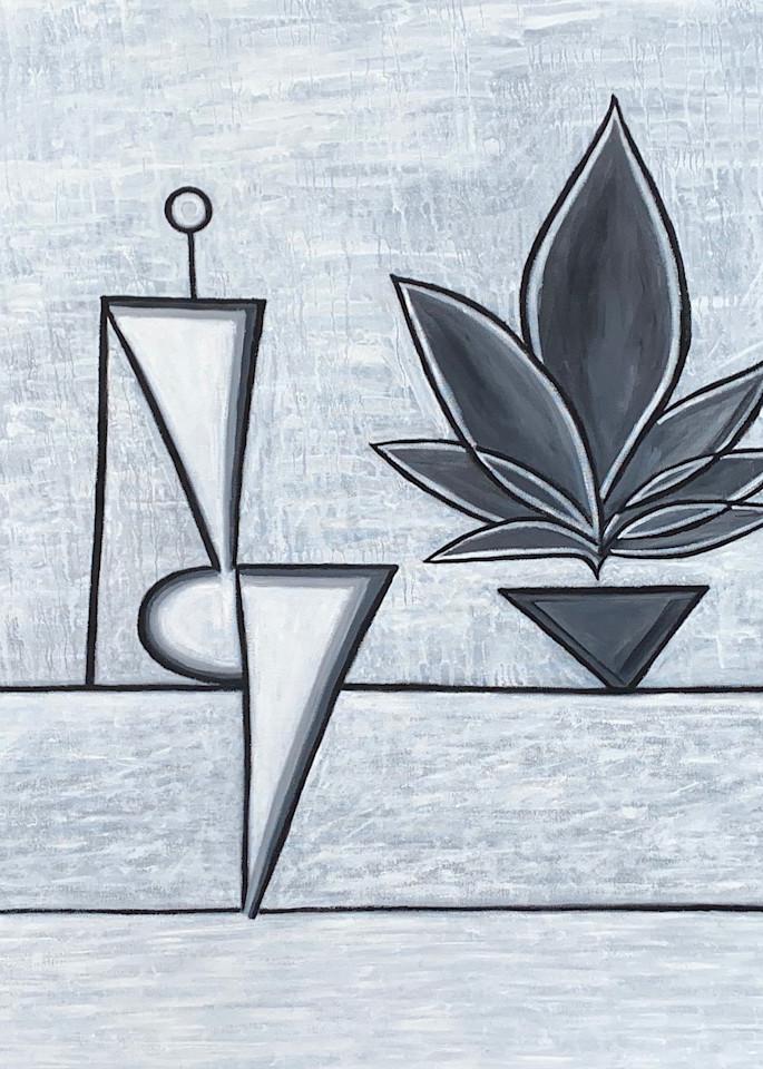 Black & White Poolside Art | Wet Paint NYC