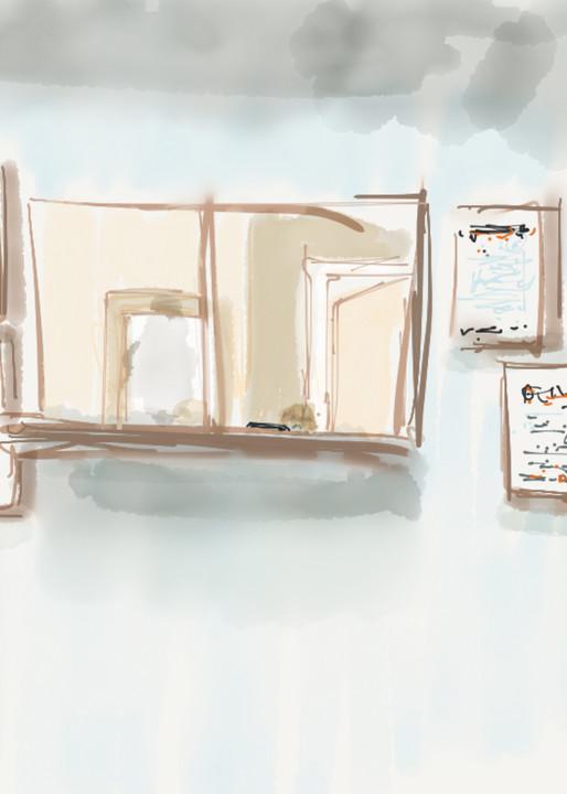 Ortho#1.192 Art | ART By George!
