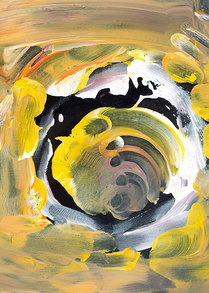 Untitled 2 Art | Digital Arts Studio / Fine Art Marketplace