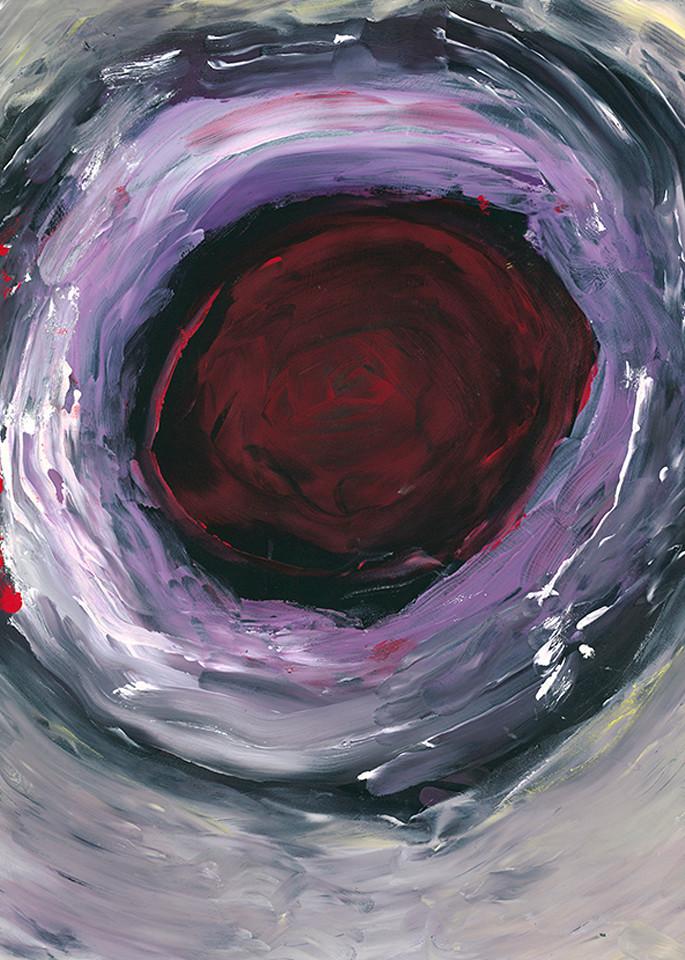 Life Force Energy Art | Digital Arts Studio / Fine Art Marketplace