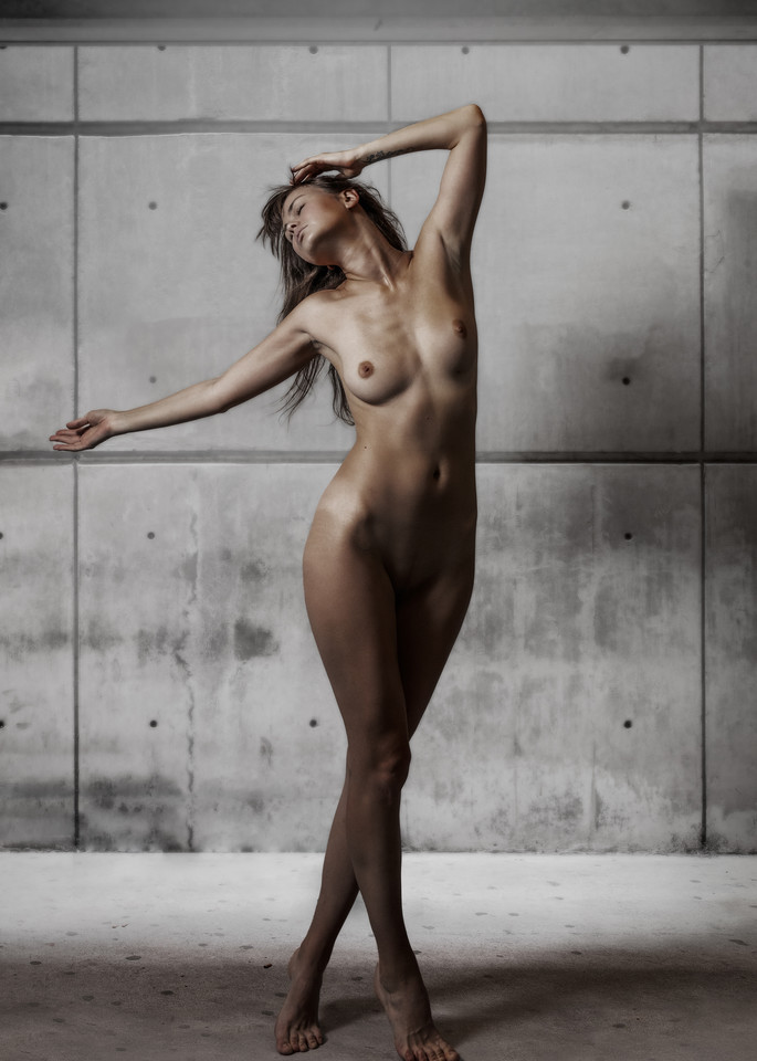 Offering Photography Art | Dan Katz, Inc.