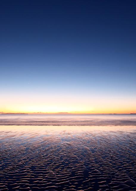 Coastal Calm Art   Chad Wanstreet Inc