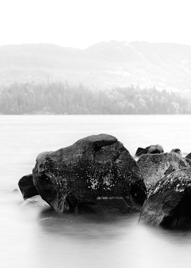 Serenity Art | TG Photo