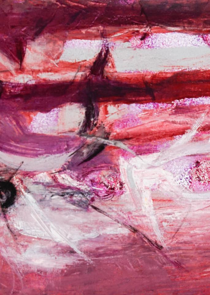 Ondine's Heart Art | Art Space 349