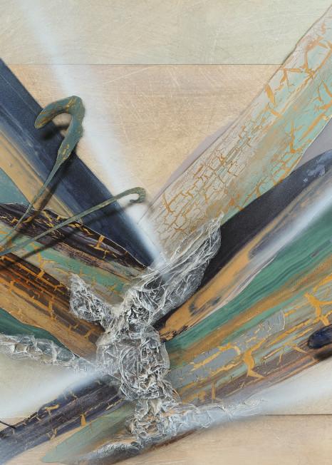 Barkado  (Print) Art | Laurie Fields Studio