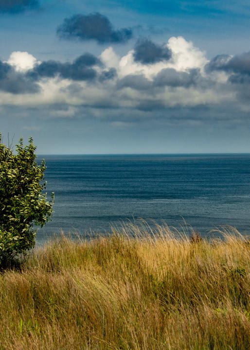 Truro Beach, Cape Cod Photography Art   Ben Asen Photography