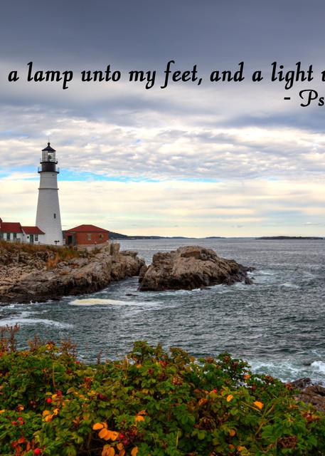 Lamp Unto My Feet: Shop prints   Lion's Gate Photography