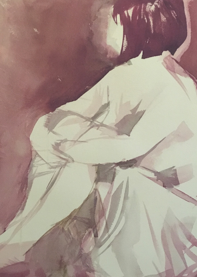 Tammy 1 Art | Nosco Fine Art