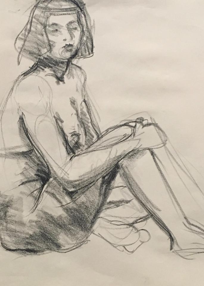 Irma Ii Art | Nosco Fine Art